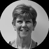 Susan Whittle